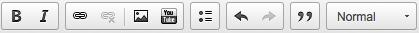 Bildschirmfoto von Funktionen